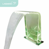 Acrylic Fountains (ACQF)