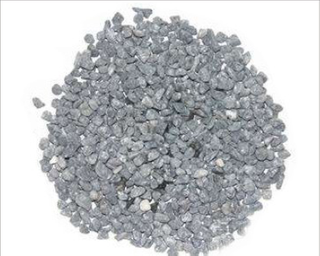 Filter Media Gravel for Water Treatment