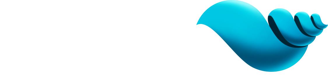 威浪仕英文logo