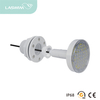 WL-MG Series Swimming Pool Light