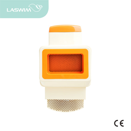 LASWIM Wall-hung Swim Unit